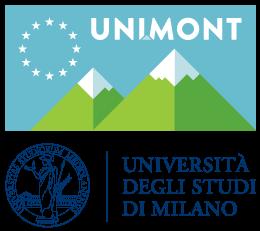 Unimont | homepage