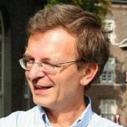 Davide Pettenella, Università di Padova