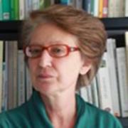 Maria Chiara Zerbi, docente Università di Milano