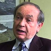 Claudio Smiraglia