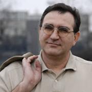 Giambattista Bischetti