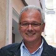 Alberto Tamburini