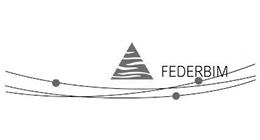 FEDERBIM