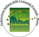 logo_federforeste