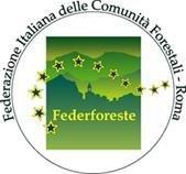 logo_federforeste