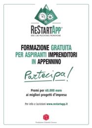 Restartapp_locandina_def_