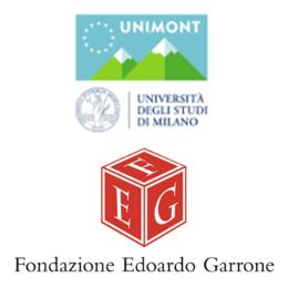 Fondazione Garrone e UNIMONT insieme per lo sviluppo dei territori montani