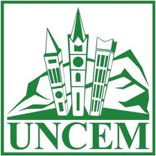 logo uncem