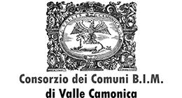 BIM_Valcamonica