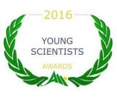 premio-giovani