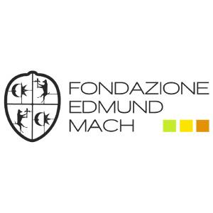 Logo_mach