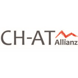 ch-at alliance
