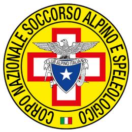 logo_cnsas