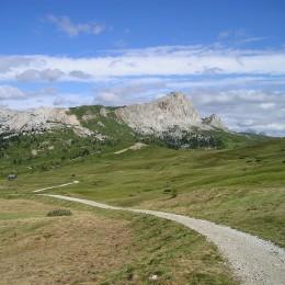 fondazione montagne italia