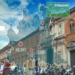 video_statale