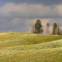 Corso-turismo-sostenibile-montagna