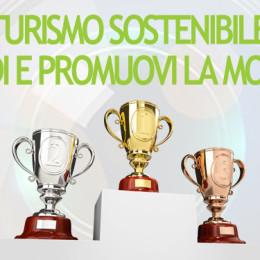 contest-turismo-sostenibile-premiazioni
