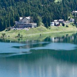 corso-turismo-svizzera