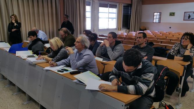 delegazione-trentino