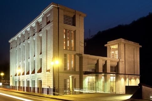 1370-507-fondazione-museo-dell-industria-e-del-lavoro-eugenio-battisti-musil-brescia-bs-musil_3