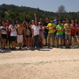 summercamprieti_day4-1