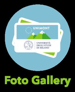 fotogallery-1