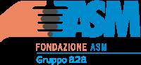fondazione_asm_2