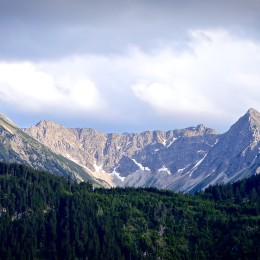 mountains-2434154_1920