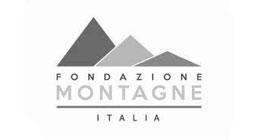 fondazione-montagna