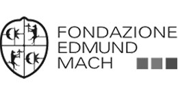 fondazionemach