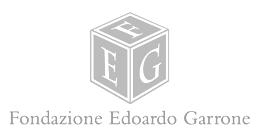 garrone_bn1