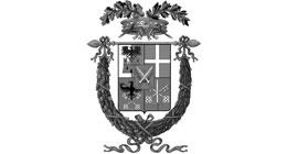 prov-sondrio