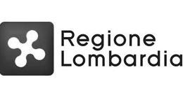 regione-lomb