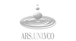 arsunivco_bn