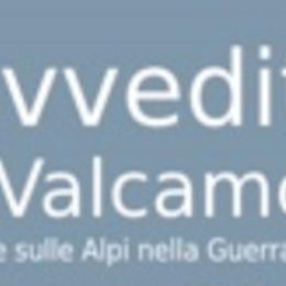 provveditore-valcamonica