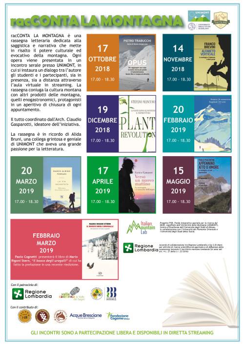 calendario_racconta-la-montagna_18-19