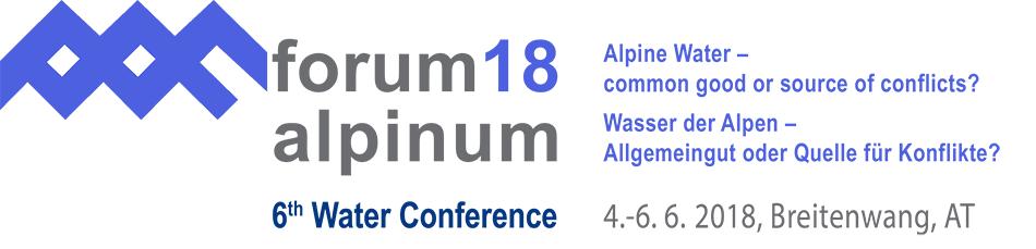 forum-alpinum-18_home