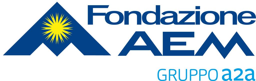 fondaz-aem-logo-gruppoa2a-nuovo