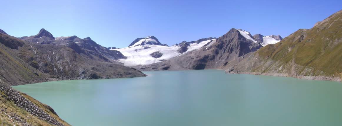 multi-risk-assessment-of-alpine-environment