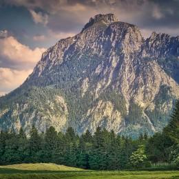 mountain-3354112_1920