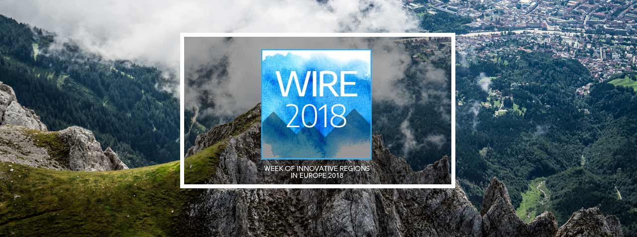 wire2018_img