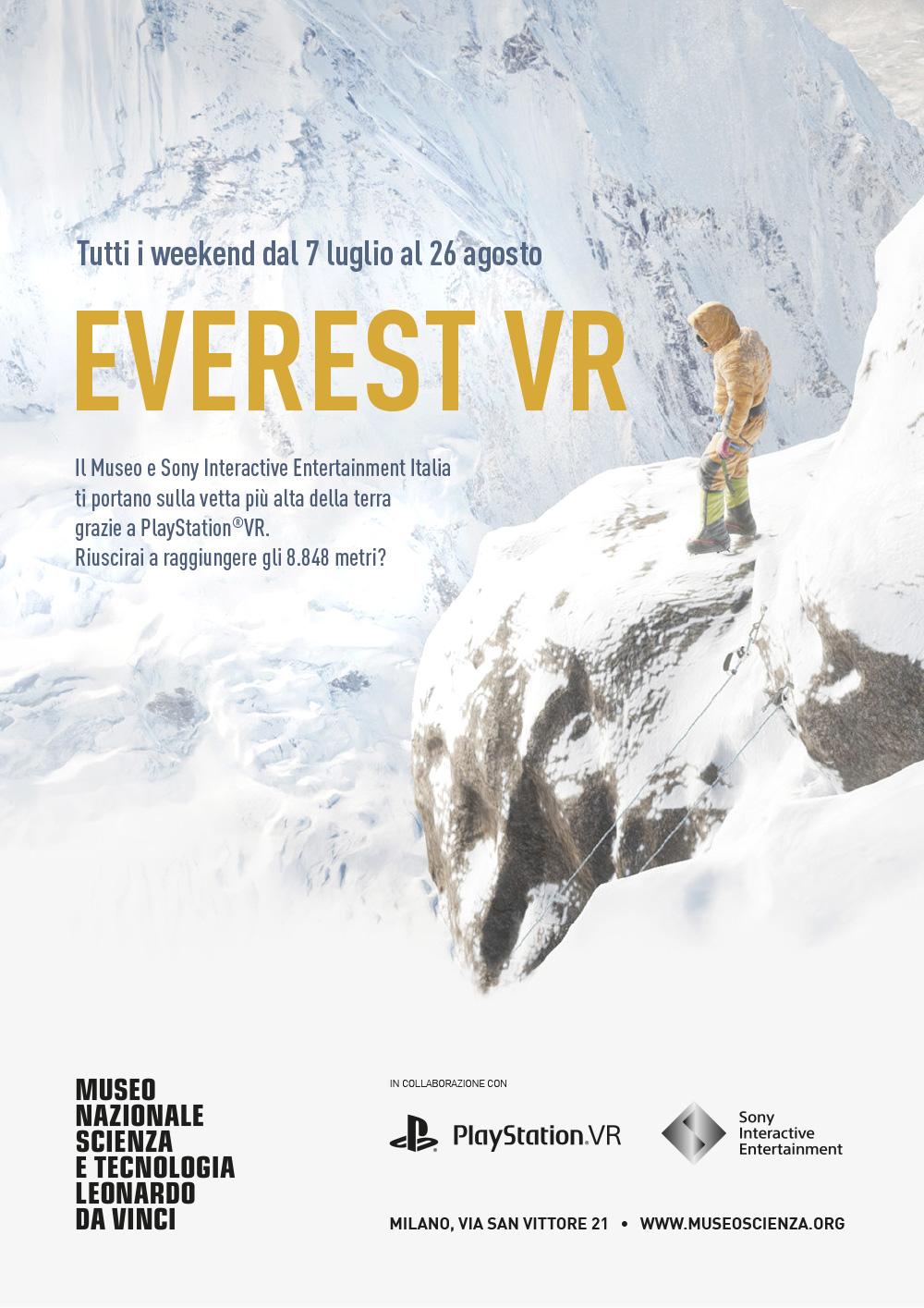 everestvr-1