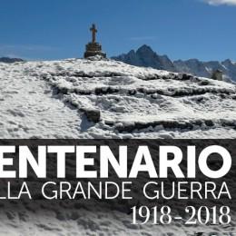 centenariograndeguerra
