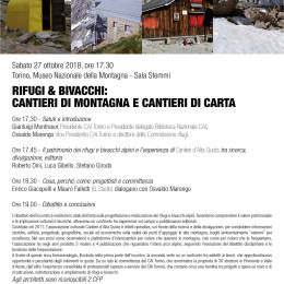 locandina-cantieri-di-montagna-e-cantieri-di-carta_27-10-2018_a