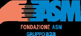 logo-fondazione-asm