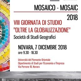 7-dic_locandina-mosaico-2018