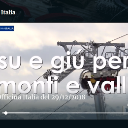 screencapture-rainews-it-tgr-rubriche-officina-italia-index-html-2019-01-14-16_38_36
