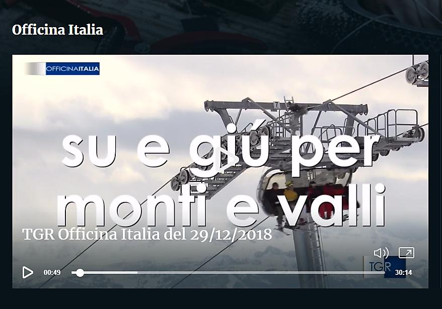 screencapture-rainews-it-tgr-rubriche-officina-italia-index-html-2019-01-14-16_38_36