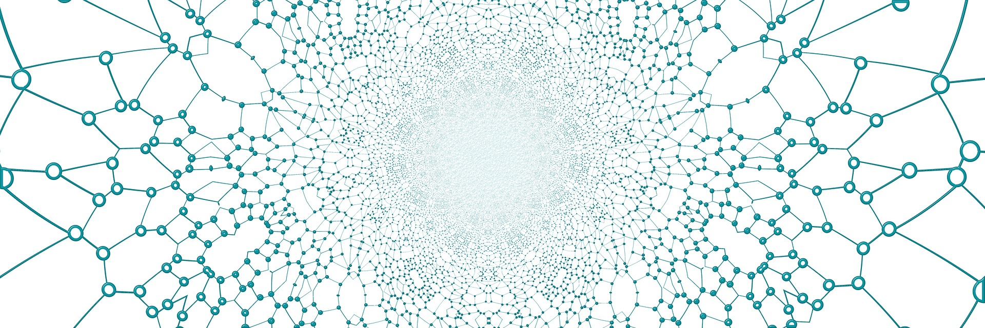 network-3849206_1920