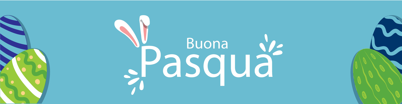 pasqua-02-01